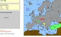 Topografija Igre Igrajonline Com